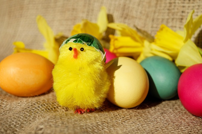 easter-theme-2136054_1920