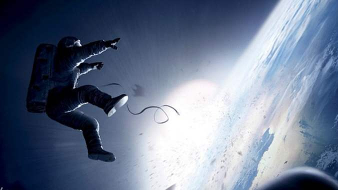 Gravity 5-17