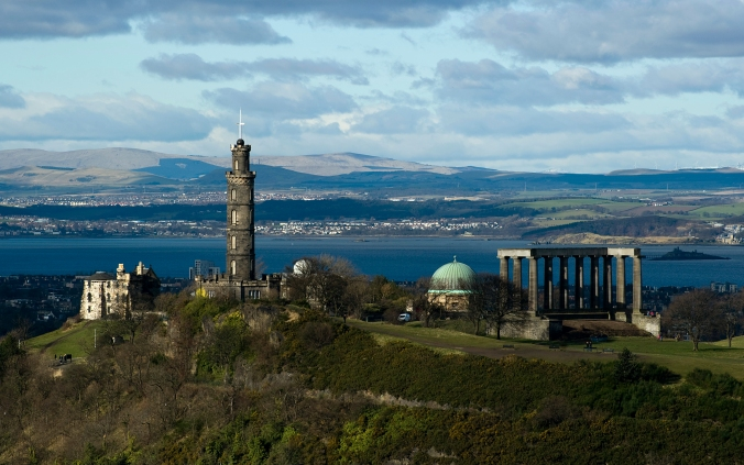Edinburgh_Calton_Hill