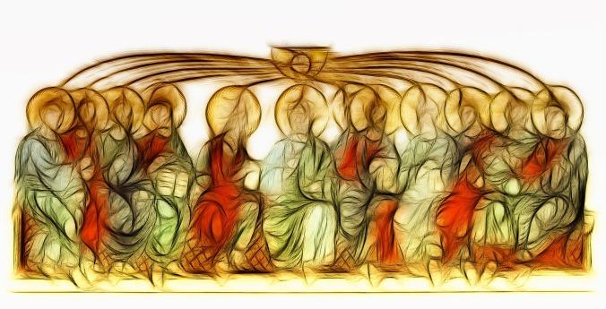 pentecost-3409249_1920