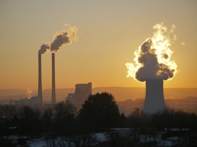 power-plant-2012377_1920