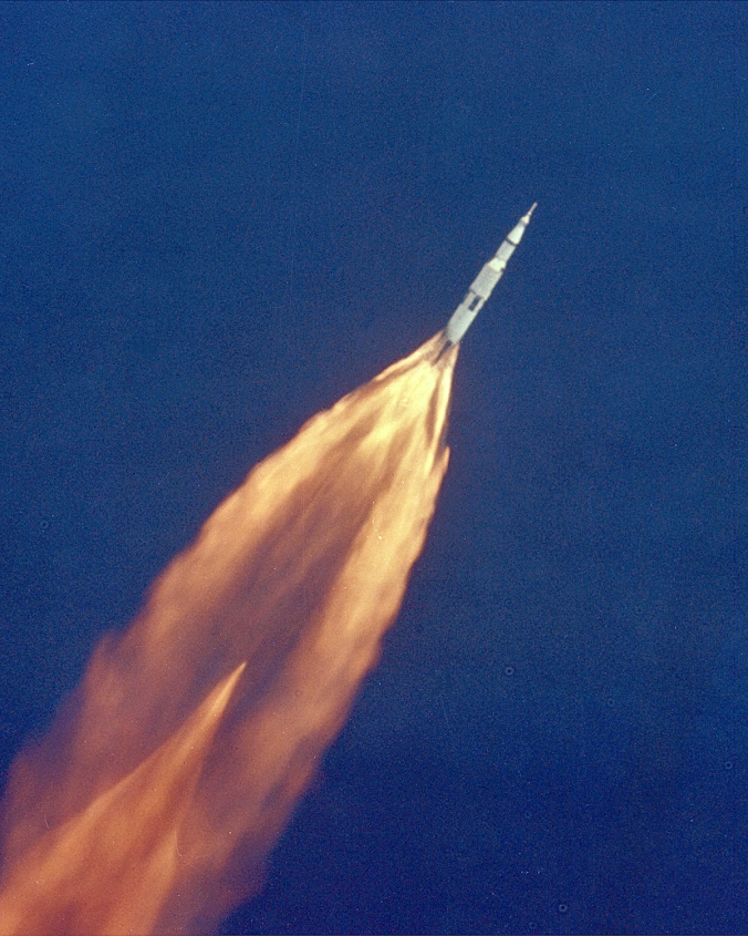 apollo11launch3