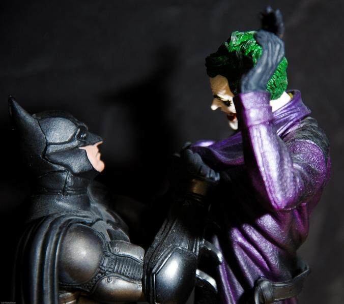 batman-499645_1920